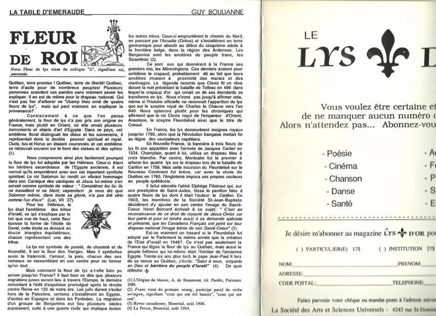 Lys-Or-03
