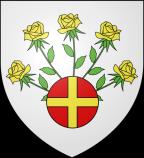 Montsalvy