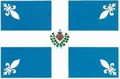 drapeau_carillon_sacrc3a9-coeur