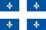 drapeau_quebec
