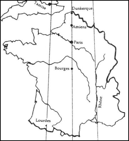 france-meridien-01
