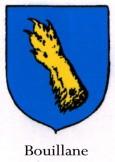 Blas-Bouillane
