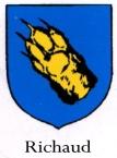 Blas-Richaud