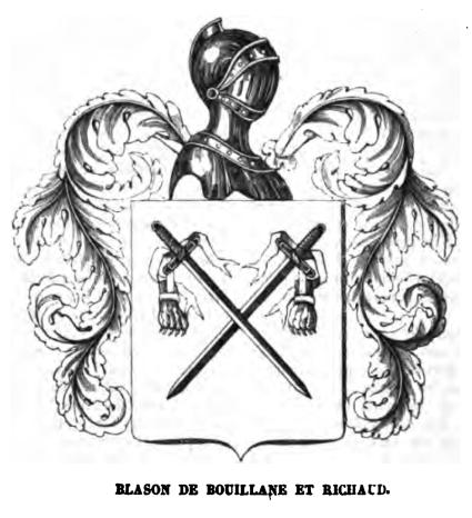 Bouillane-Richaud-Mosaique-Midi
