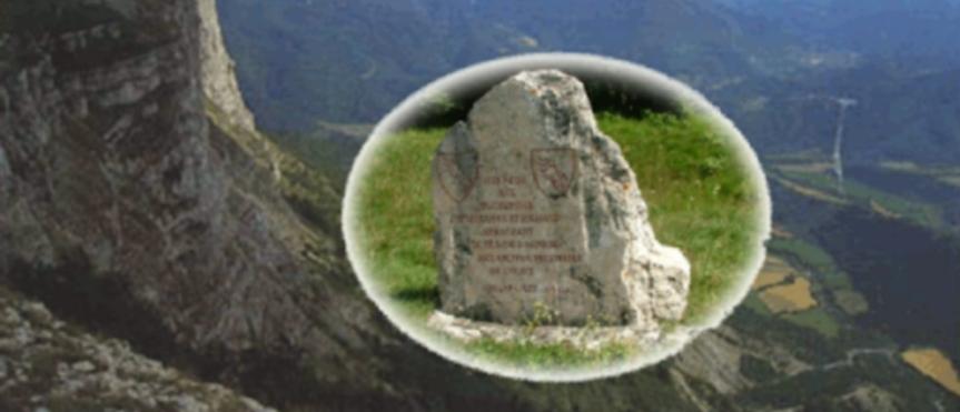 Gazette de l'Ours – Introduction de l'historien MichelWullschleger