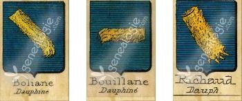 Blason-Bouillane-Richaud-3