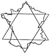 france-hexagone_175x190