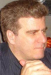 Guy Boulianne