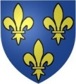 Blason_du_royaume_de_France