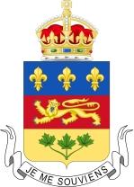 Armoiries-du-Quebec