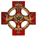 devere-croix