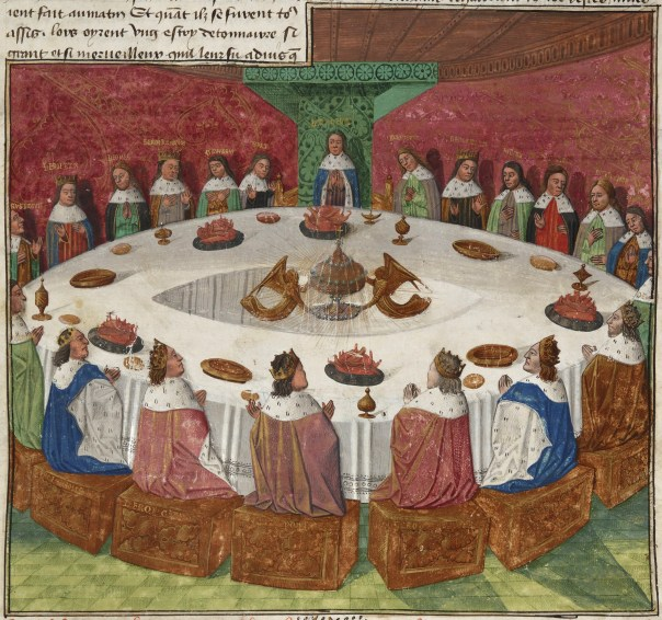 Holy-grail-round-table-ms-fr-112-3-f5r-1470-detail