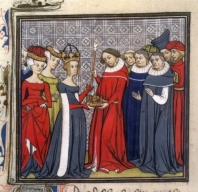 Louis_II_le_Bègue_recevant_les_Regalia