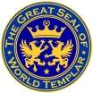 World Templar - Seal