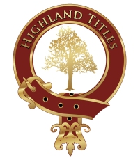 Buckler-Highland-Titles