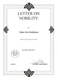 Certificat-Ladonia_1200x1650