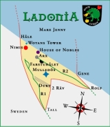 local_map_ladonia