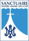 Logo_SNDC-grand