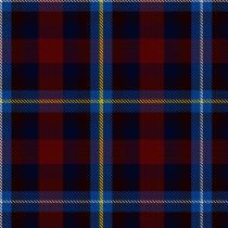 Le Tartan de Highland Titles (Corporate)