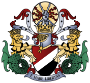 2000px-Sealand_Coat_of_Arms.svg