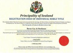 Certificat-Sealand_1500x1077