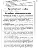 ConseilFranco-QuebecoisCulture