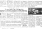 ConseilFranco-QuebecoisCulture_0001