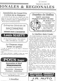 ConseilFranco-QuebecoisCulture_0002