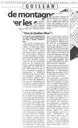ConseilFranco-QuebecoisCulture_0004