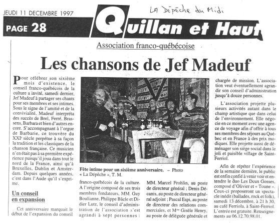 ConseilFranco-QuebecoisCulture_0005