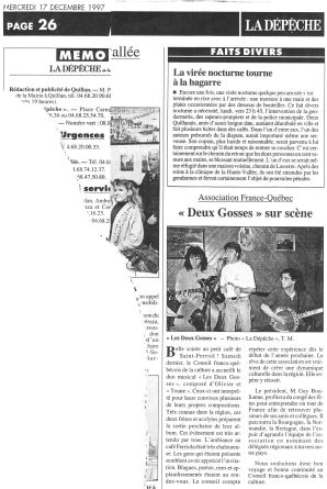ConseilFranco-QuebecoisCulture_0006