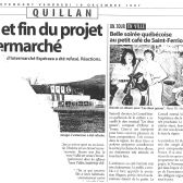 ConseilFranco-QuebecoisCulture_0007