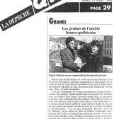 ConseilFranco-QuebecoisCulture_0008