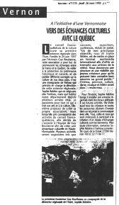 ConseilFranco-QuebecoisCulture_0009