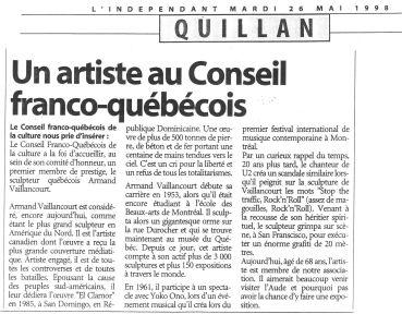 ConseilFranco-QuebecoisCulture_0010