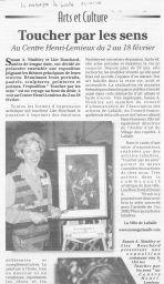 ConseilFranco-QuebecoisCulture_0011