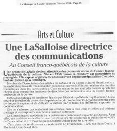 ConseilFranco-QuebecoisCulture_0012