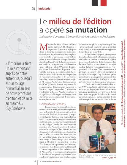 GuyBoulianne_QuebecImprimerie_2011-Avril-Mai-01
