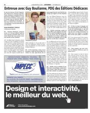 LaMetropole_2011-10_p.42_LOW