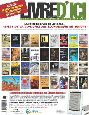 Livredici_2012-06-a