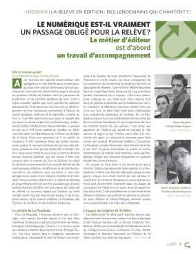 Livredici_2012-06-b