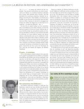 Livredici_2012-06-c