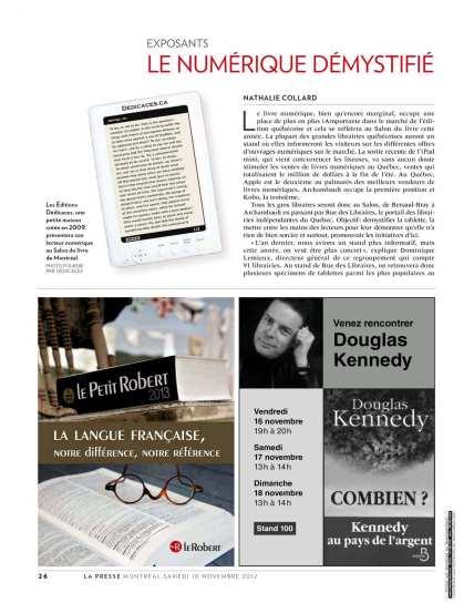 Presse-SalonMontreal-eReader_2012-11-10-a