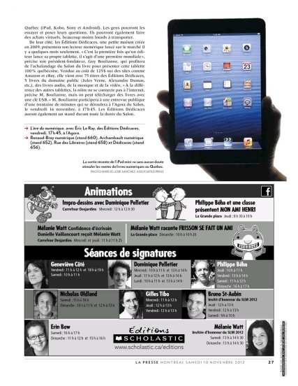 Presse-SalonMontreal-eReader_2012-11-10-b