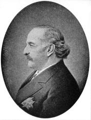 Louis-Charles de Bourbon (1831-1899)