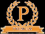 geneanet, logo