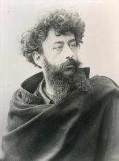Joséphin Peladan