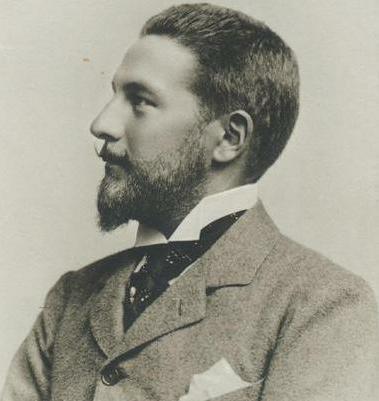 Philippe d'Orléans (1869-1926)