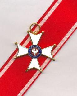 Ordre Polonia Restituta