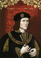 Richard III, roi d'Angleterre